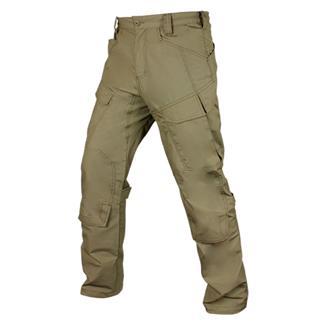 Condor Tactical Operator Pants Stone