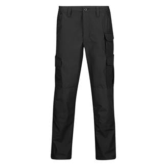 Propper Uniform Lightweight Tactical Pants Charcoal