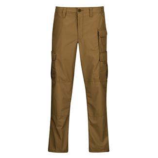 Propper Uniform Lightweight Tactical Pants Coyote