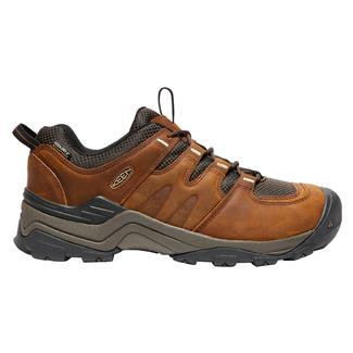 Keen Gypsum II WP Grand Cayon / Dark Earth