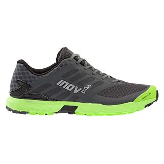 Inov-8 TrailRoc 285 Gray / Green
