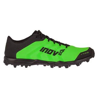 Inov-8 X-Talon 225 Green / Black