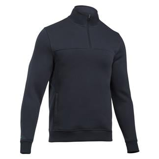 Under Armour Storm Tactical Job Fleece Dark Navy Blue / Dark Navy Blue