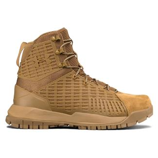 Under Armour Stryker Coyote Brown / Coyote Brown / Coyote Brown