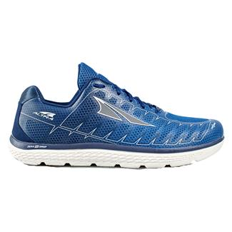 Altra ONE v3 Blue / Gray