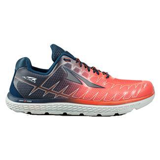 Altra ONE v3 Orange