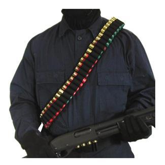 Blackhawk Shotgun Bandoleer