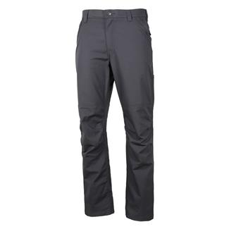Carhartt Full Swing Cryder Dungaree 2.0 Pants Shadow