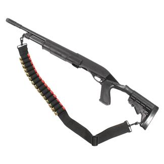 Blackhawk Shotgun Shell Sling