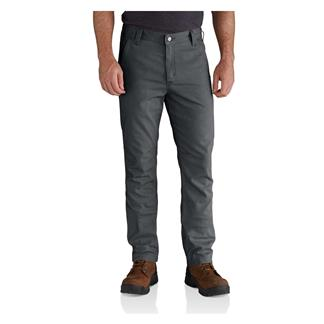 Carhartt Rugged Flex Rigby Straight Fit Pants Shadow