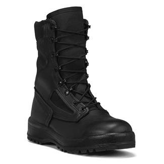 Belleville 390 TROP Hot Weather Boots