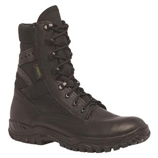 Belleville 451 Exodus Hot Weather GTX Black