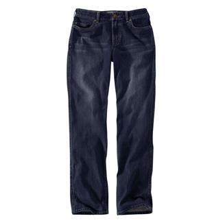 Carhartt Original Fit Blaine Jeans Bluestone