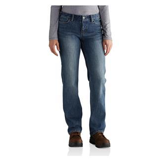 Carhartt Original Fit Blaine Jeans Stonework