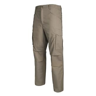 Vertx Fusion LT Stretch Tactical Pants Desert Tan