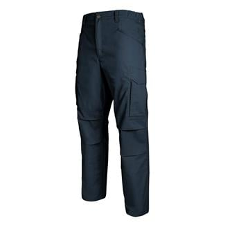 Vertx Fusion LT Stretch Tactical Pants Navy