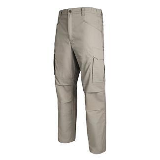 Vertx Fusion Stretch Tactical Pants Khaki