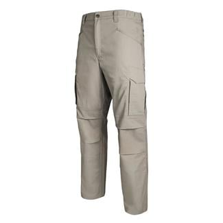 Vertx Fusion Stretch Tactical Pants Khaki
