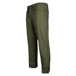 Vertx Hyde LT Low Profile Stretch Pants Alligator