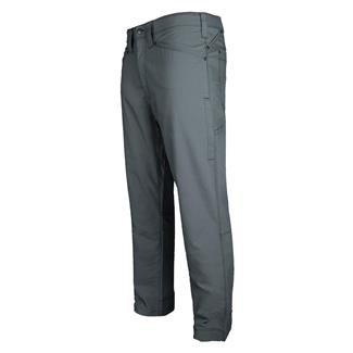 Vertx Hyde Low Profile Stretch Pants Smoked Pearl