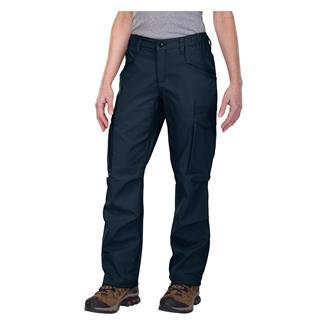 Vertx Fusion LT Stretch Tactical Pants Navy