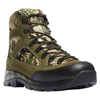 "Danner 6"" Gila GTX Optifade Subalpine"