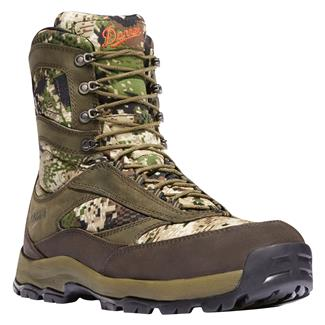 "Danner 8"" High Ground GTX Optifade Subalpine"