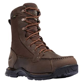 "Danner 8"" Sharptail GTX Dark Brown"