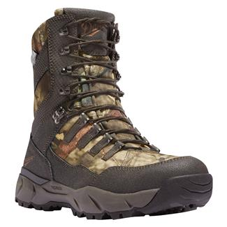"Danner 8"" Vital GTX 400G Mossy Oak Break-Up Country"