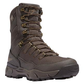 "Danner 8"" Vital  400G WP Brown"