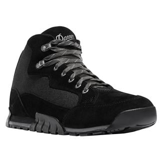 Danner Skyridge WP Jet Black