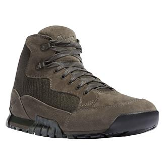 Danner Skyridge WP Brown