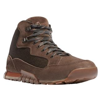 Danner Skyridge WP Dark Earth