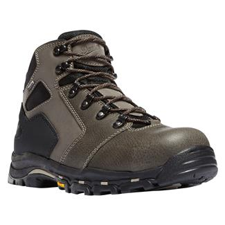 Danner Vicious GTX CT Slate / Black