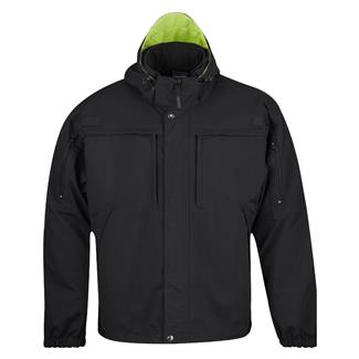 Propper Reversible ANSI III Jacket Black