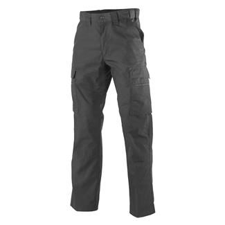 Propper REVTAC Pants Charcoal