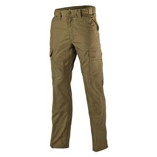 Propper REVTAC Pants Coyote