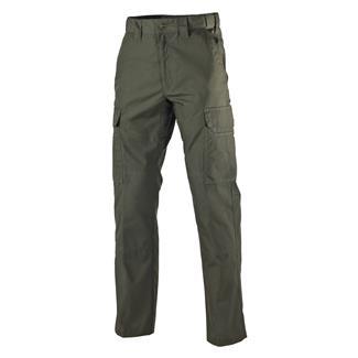 Propper REVTAC Pants Olive