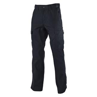 Propper REVTAC Pants LAPD Navy