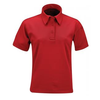 Propper ICE Polos Red