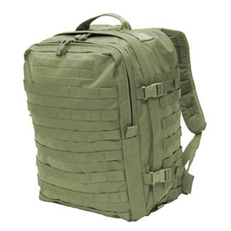 Blackhawk Special Ops Medical Backpack Olive Drab