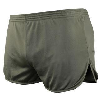 Condor Ranger Panty Shorts OD Green
