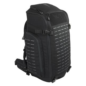Elite Survival Systems Tenacity-72 Backpack Black
