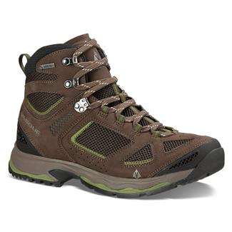 Vasque Breeze III GTX Black Olive / Pesto