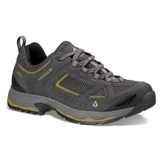 Vasque Breeze III Low GTX Magnet / Lizard