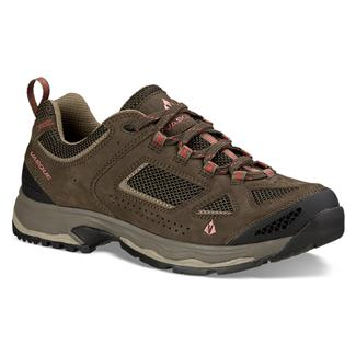 Vasque Breeze III Low GTX Black Olive / Bungee Cord