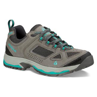 Vasque Breeze III Low GTX Gargoyle / Columbia