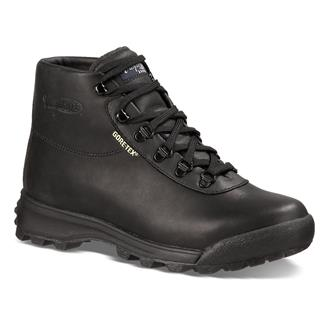 Vasque Sundowner GTX Jet Black
