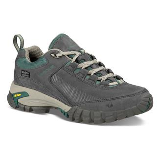 Vasque Talus Trek Low UltraDry Gargoyle / Jasper