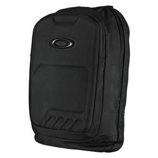 Oakley Motion Tech 2.0 Backpack Stealth Black